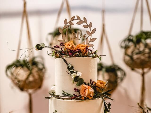 Hochzeitstorten Da Rino Bottrop Kosten