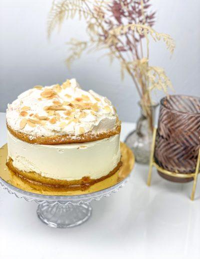 Mini Torte Himmlische